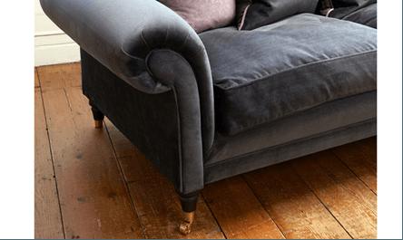 Sofa Online