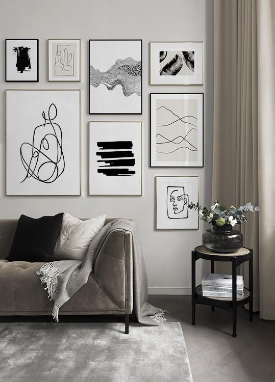 Display Art
