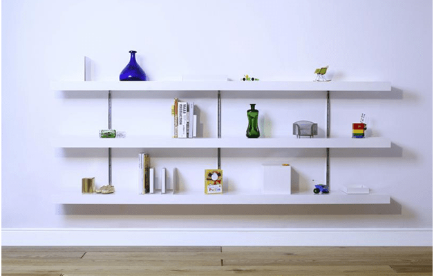 Save Money With These Home Storage Solutions