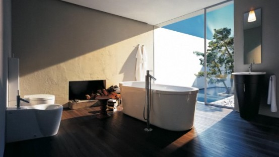 Make Your Home Luxurious