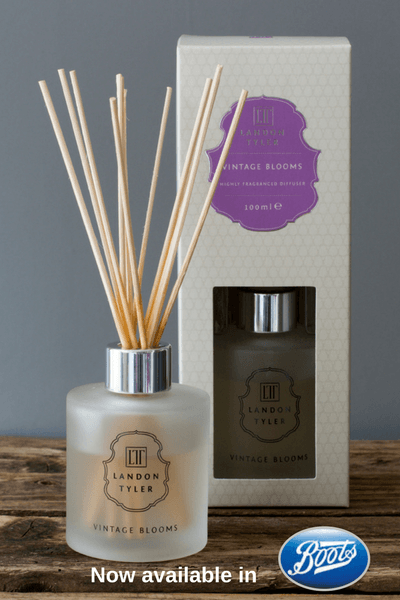 Diffuse the stresses