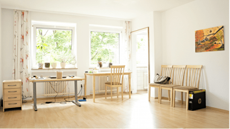 HOW TO CLEAN YOUR APARTMENT BEFORE YOU MOVE OUT AND KEEP YOUR ...
