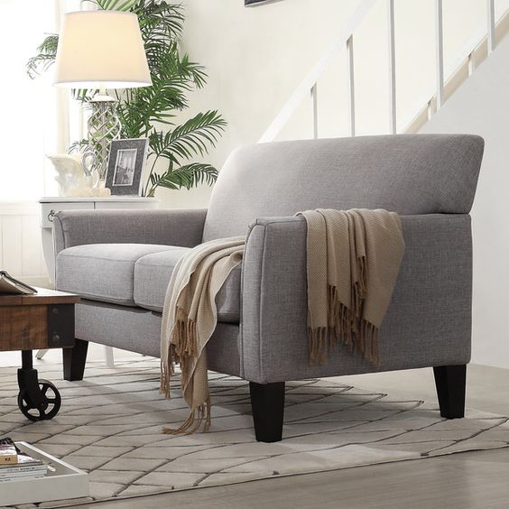Tips to Help You Kit Out Your Living Room