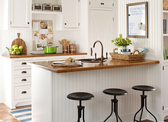 How to maximise the beauty of your Home with Wood Flooring