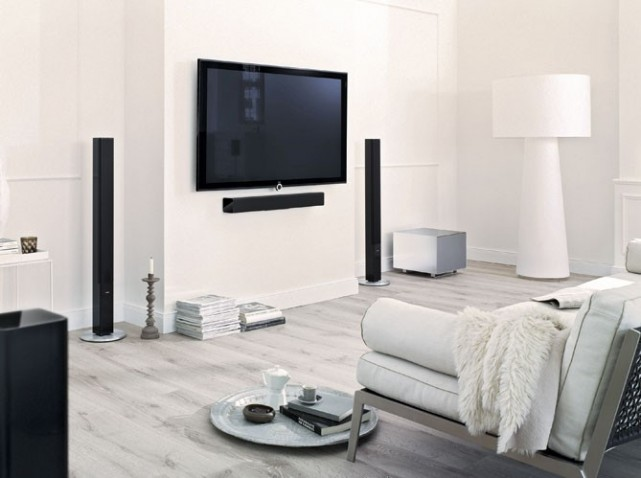 show off your love of film with a beautiful home cinema my unique home. Black Bedroom Furniture Sets. Home Design Ideas