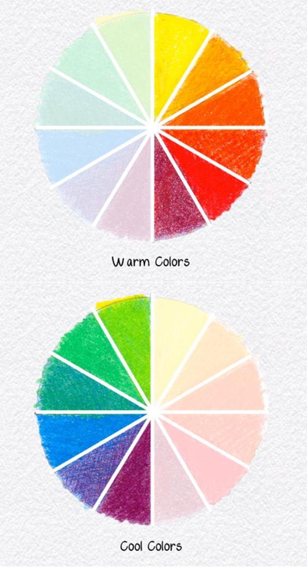 Colour Colour