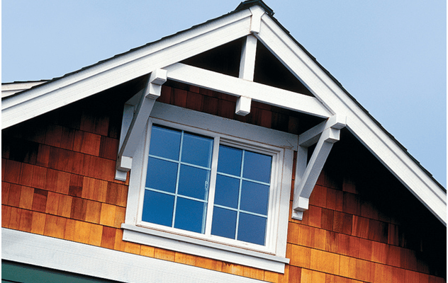 Why Homeowners Prefer to Use Vinyl Siding