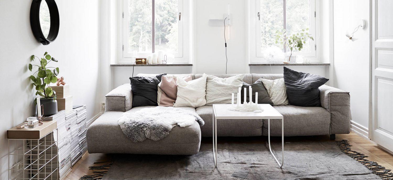 Online Design Service ~ My Unique Home