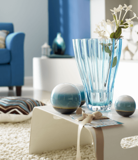 12 Easy Ideas for Summer Decorating