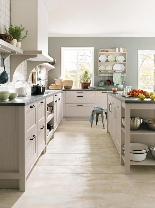 Canto Kitchen