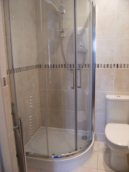 Essential Questions To Ask Before Buying A Shower Enclosure For Your Bathroom