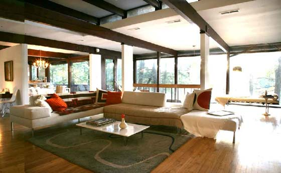 Keep Your Home Modern With These Top Tips