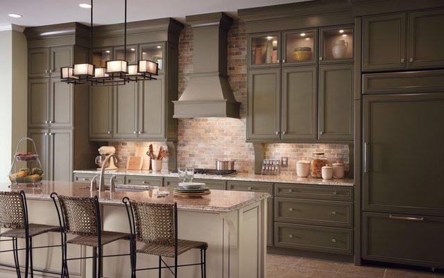 5 Small Often Overlooked Home Interior Finishing Tips
