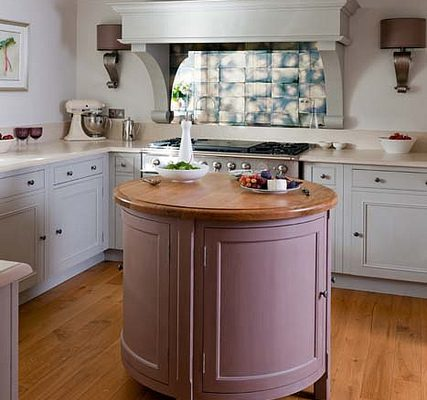 Give Your Kitchen the Makeover it Deserves