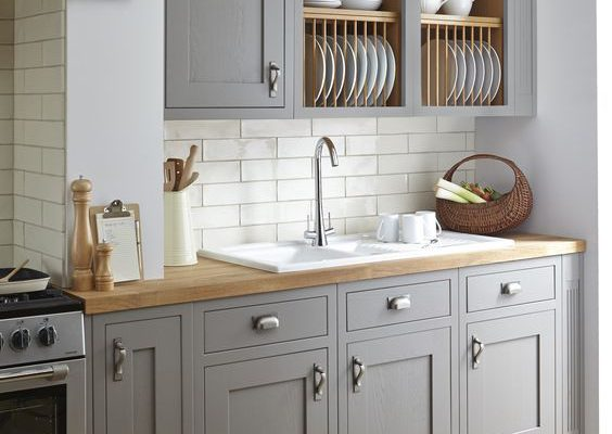 Tips on How to Transform Your Kitchen in an Instant