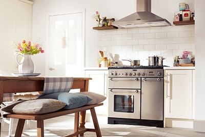 Top Tips To Select The Right Kitchen Appliances For Your Home