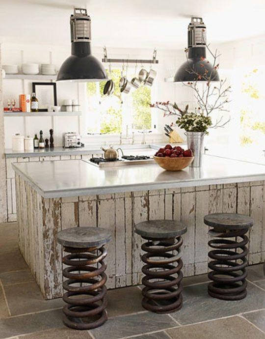 Redecorating the Home: DIY vs Local Tradesmen