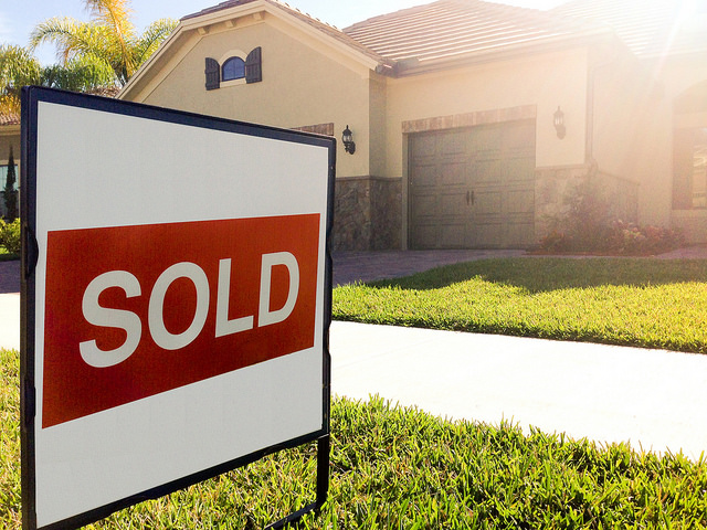 Sell Your Home Fast With These Simple Tricks
