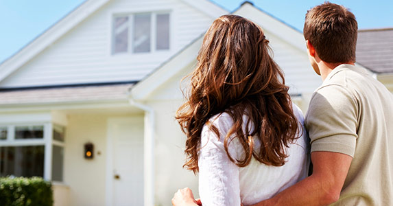 Top tips for first time buyer
