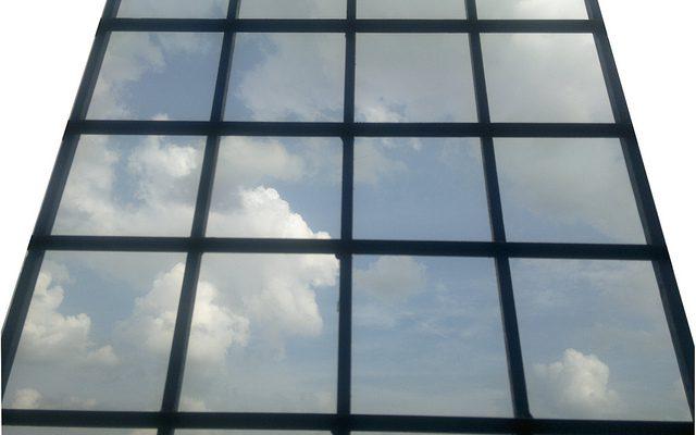 Easy Ways to Upgrade Your Windows