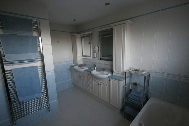 Vital Tips For Fitting An En Suite