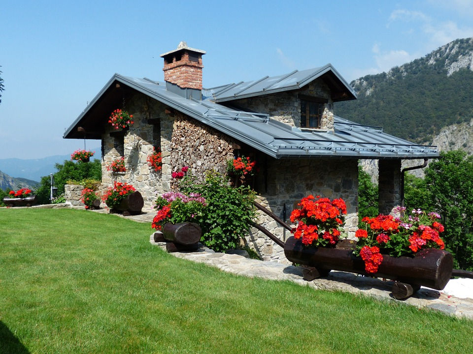 What To Think About When Downsizing