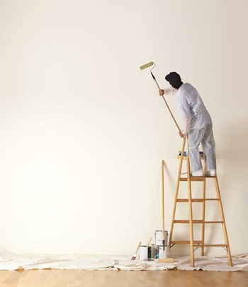 The Top Useful Tips to Get an Excellent Paint Job