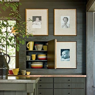 4 interior design secrets to have in your home