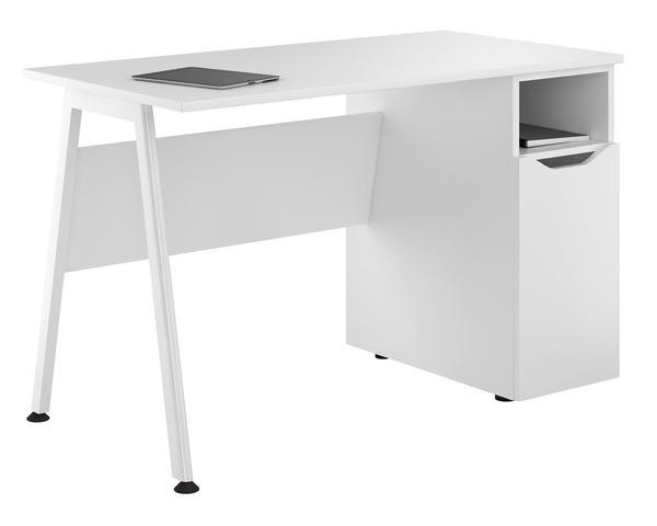 UCLIC Aspire Desk