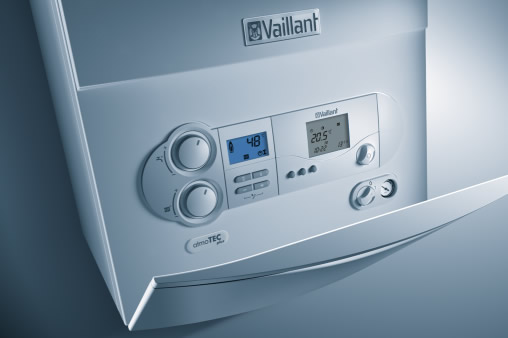 Want to Slash Your Utility Bills? Focus on Gas Boiler Efficiency