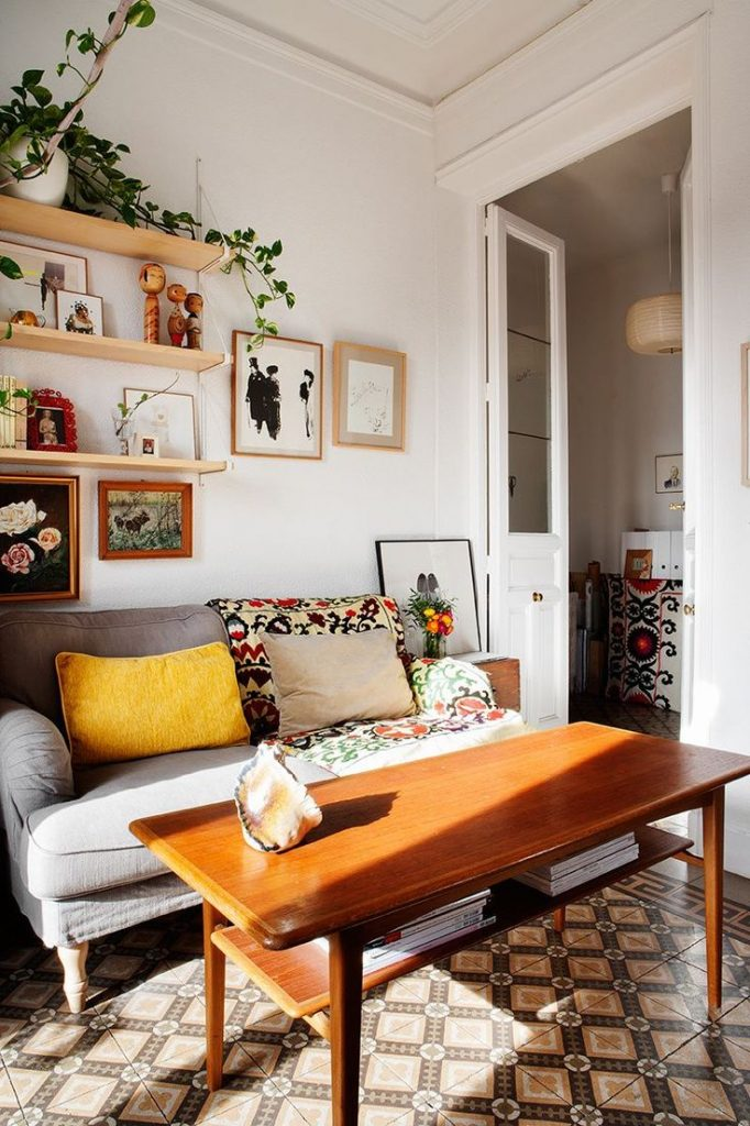Home Staging Tips from the Professionals