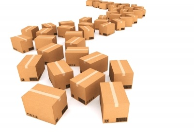 Tips to Reduce the Boxes You Need When Moving from One Place to Another