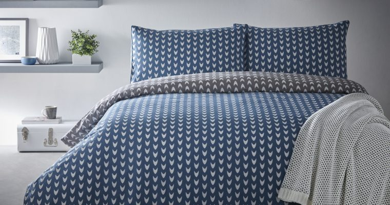 How to Wash Bedding Without Compromising Colours
