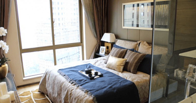 How to Style Your Bed While Ensuring Maximum Comfort