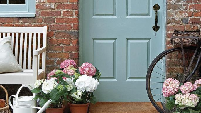 3 Ways to Improve the Kerb Appeal of Your Home
