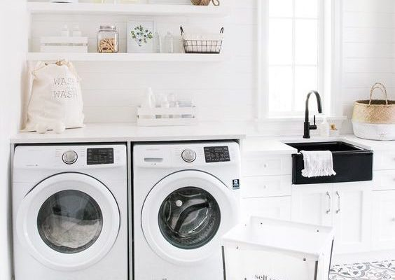 How to Check if Your Washing Machine is Actually Broken
