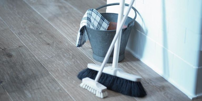 Tips for Your Most Successful Spring Clean Yet