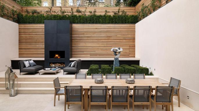 The rise in alfresco living — how can you get your garden ready?