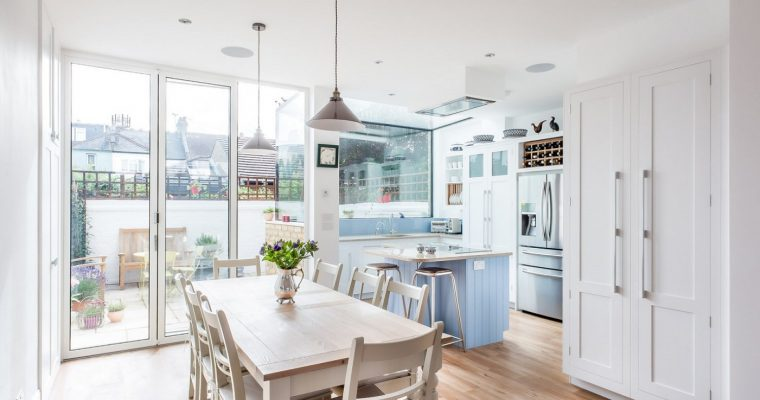 Small Renovation Projects You Can Tackle Which Are Surprisingly Affordable