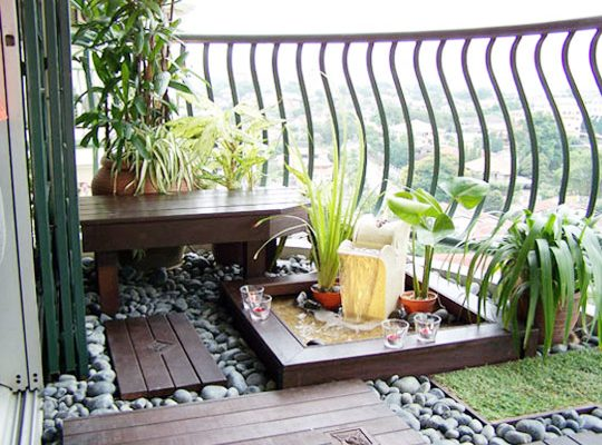 Top Methods to Bring Nature into Your Home