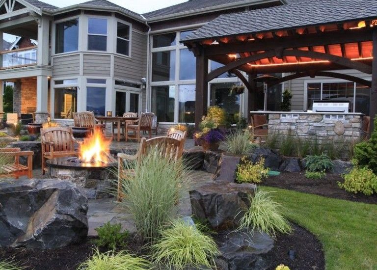 Essential Summer Maintenance for Your Home
