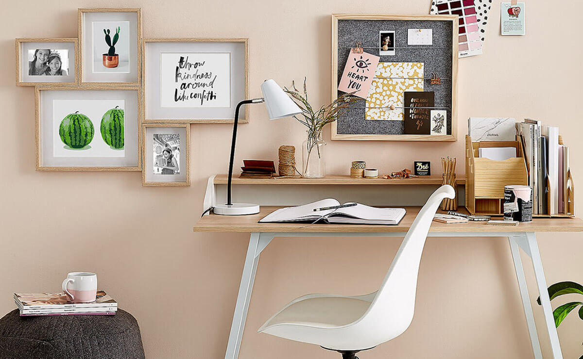 Incorporating your business into your home office