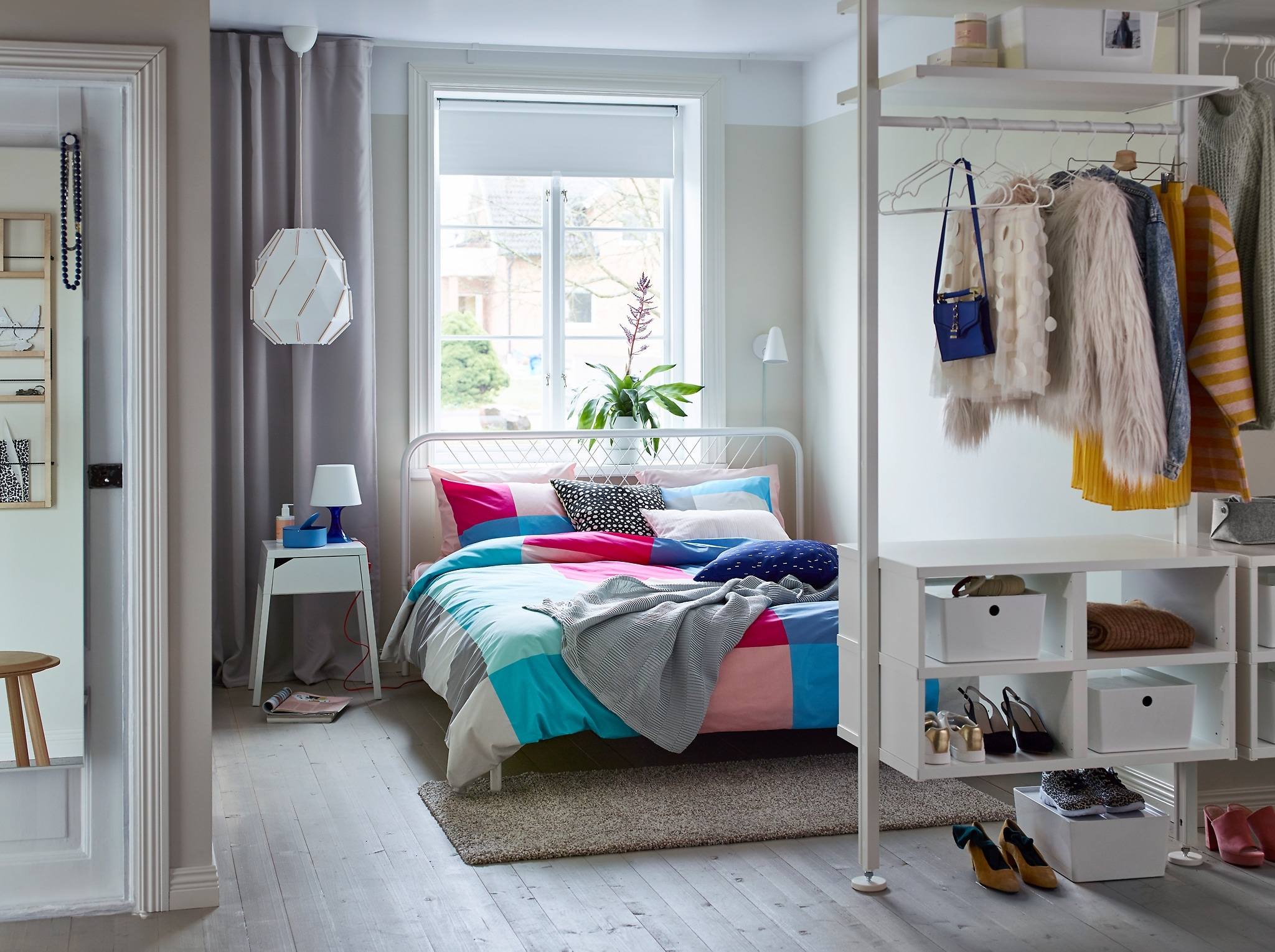 Adding Bedrooms to Your Home