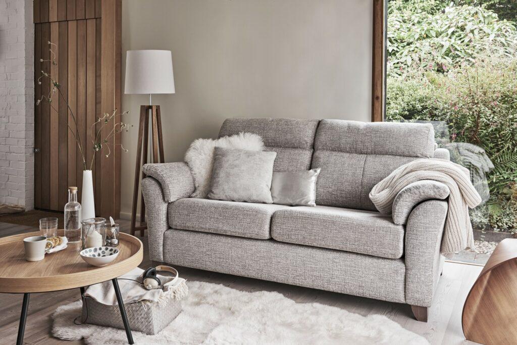 5 Sofa Buying FAQs