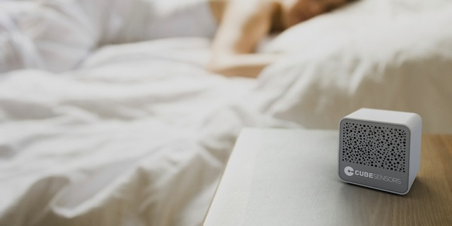 Prevent Hurtful Sleep