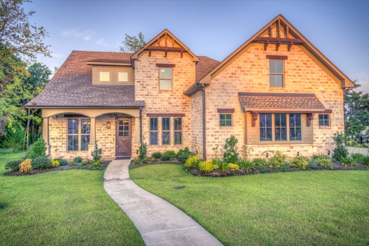 How to Add Value to Your Home by Renovating