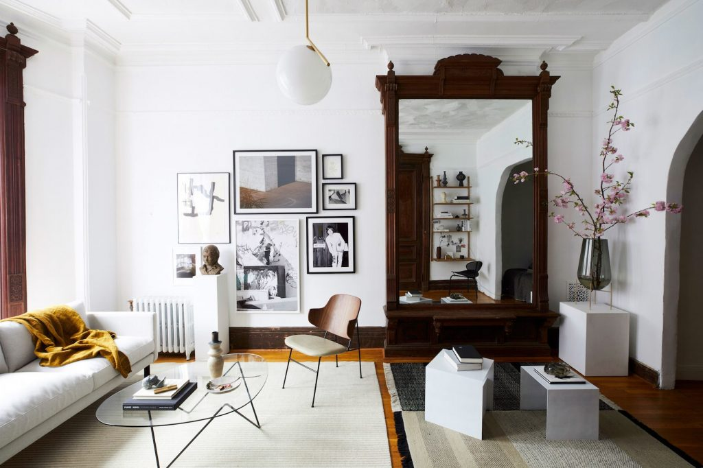 10 Tips to Make a Small Home Feel and Look More Spacious