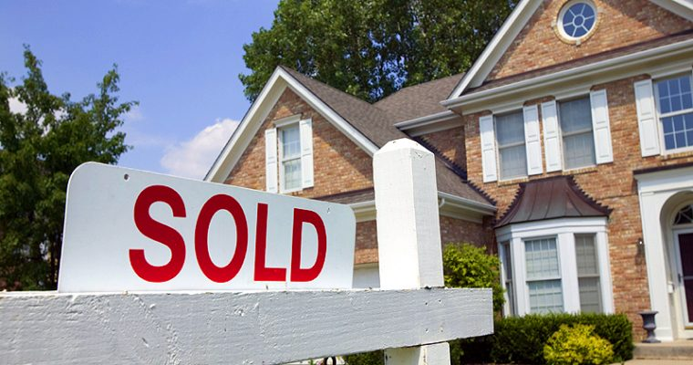 How to Sell Your House Quickly When You Need to Relocate
