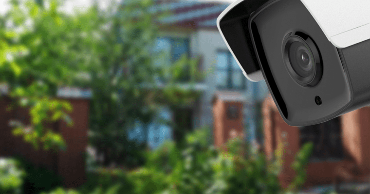 Five Home Security Mistakes You Are Probably Making
