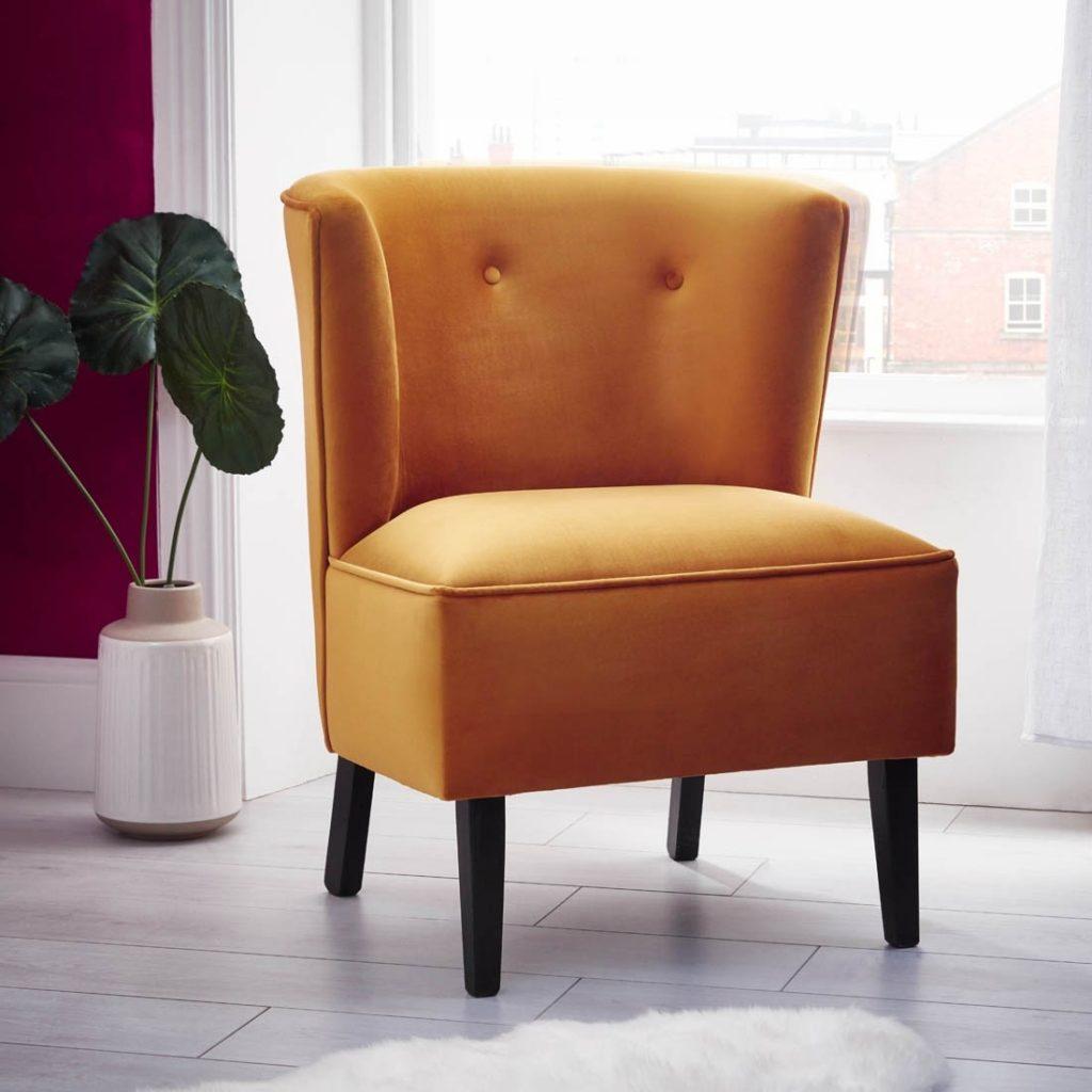 Audna Chair